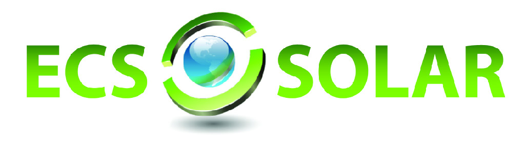 Eco Construction Solutions