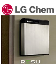 LG Chem 2